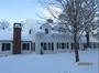 Dellwood Historic Home